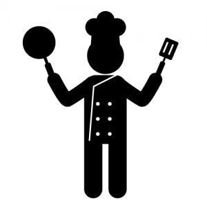 chef job find